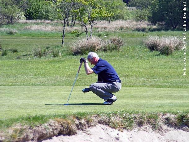 Golfen-im-Urlaub